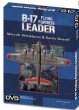 B-17 Flying Fortress Leader - Miniatures